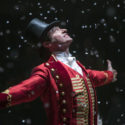 Hugh Jackman traerá su show musical a México