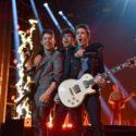 Los Jonas Brothers darán 3 conciertos en México