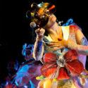 Björk anuncia 3 presentaciones en México