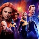 'X Men: Dark Phoenix' no conquista a la crítica ni la taquilla