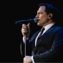 Daniel Boaventura vuelve a México con nuevo show