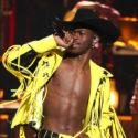 Lil Nas X: Batiendo récords