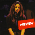 Shakira: A 20 años del unplugged