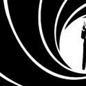 Revelan el título oficial de 'Bond 25'
