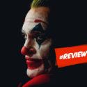 'Joker': El crudo retrato del resentimiento social