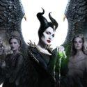 'Maléfica 2' supera a 'Joker' en su estreno